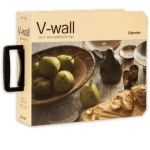 v-wallカタログイメージ