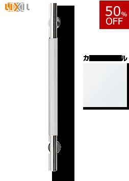 KF-M10