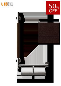 KF-M10W-LD