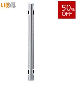 KF-S10(600)