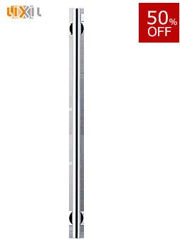KF-S10(800)