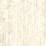 HM-1012/新HM-4010