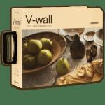 v-wall