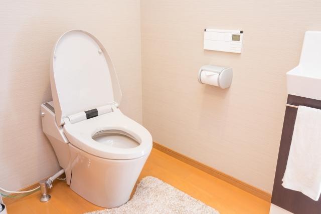 レス 後悔 タンク トイレ
